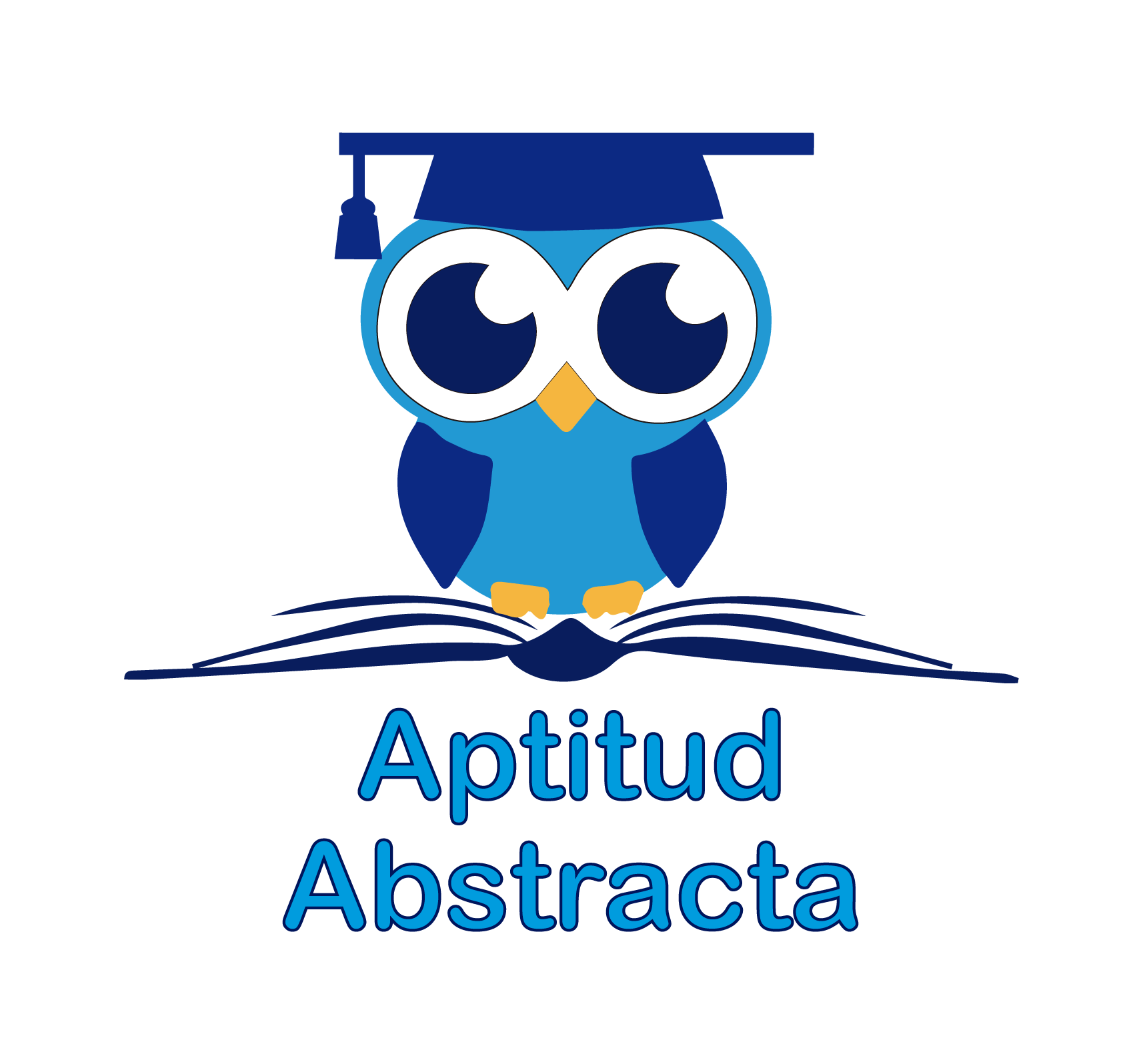 Aptitud Abstracta